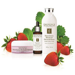 SERUMS, BOOSTER-SERUMS, CONCENTRATES & OILS